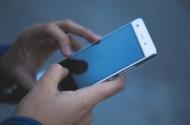 Welche Qualität bieten Smartphones unter 200 Euro?