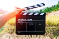Filme drehen wie ein Profi – mit der Digitalkamera