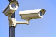 Kameraüberwachung: Auf die richtige Software setzen