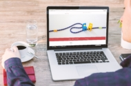 Webseiten erstellen lassen – am besten vom  Profi
