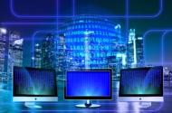 Open Source im Netzwerk: Das sind die Vorteile freier Technologien