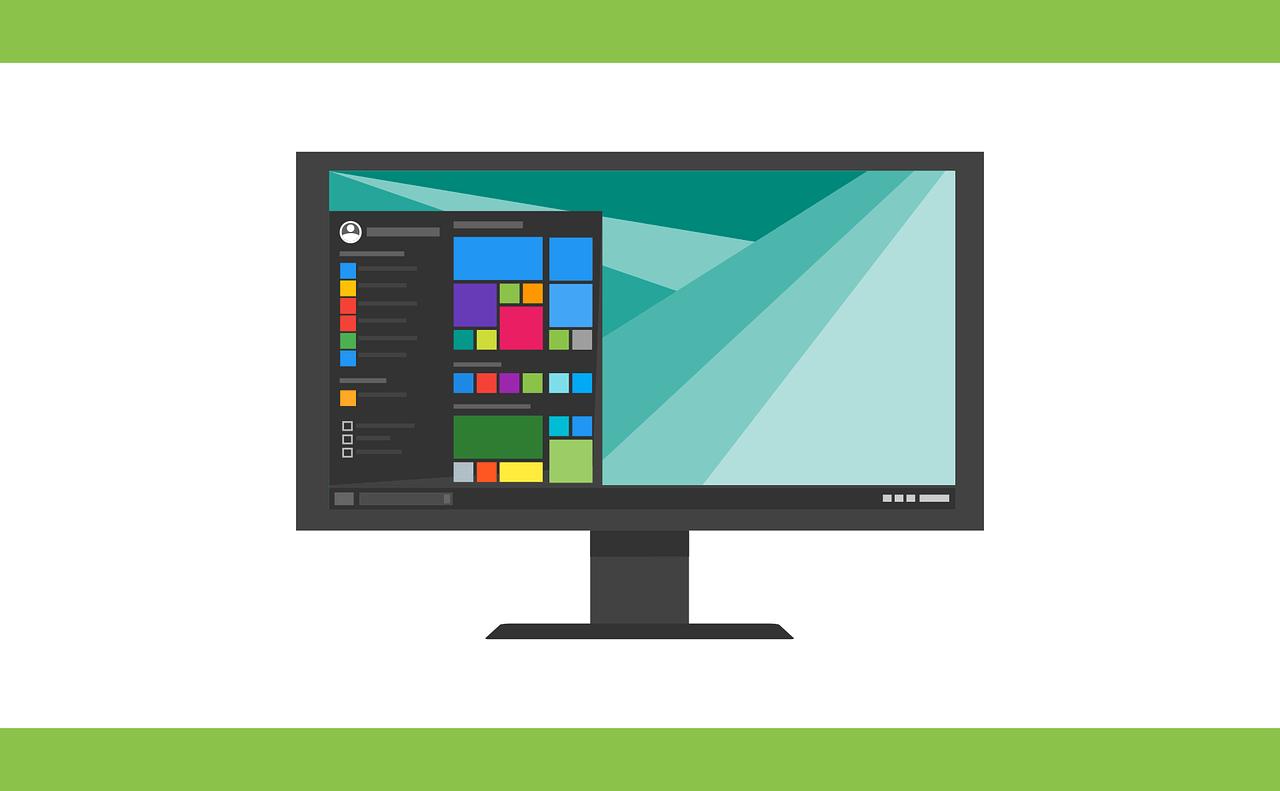Welches Betriebssystem nutzen? Microsoft Windows, Apple OS X oder beides gemeinsam?