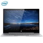 Xiaomi Air: Laptops in 12 und 13 Zoll im Angebot
