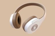 Noise Cancelling Kopfhörer – was ist das?