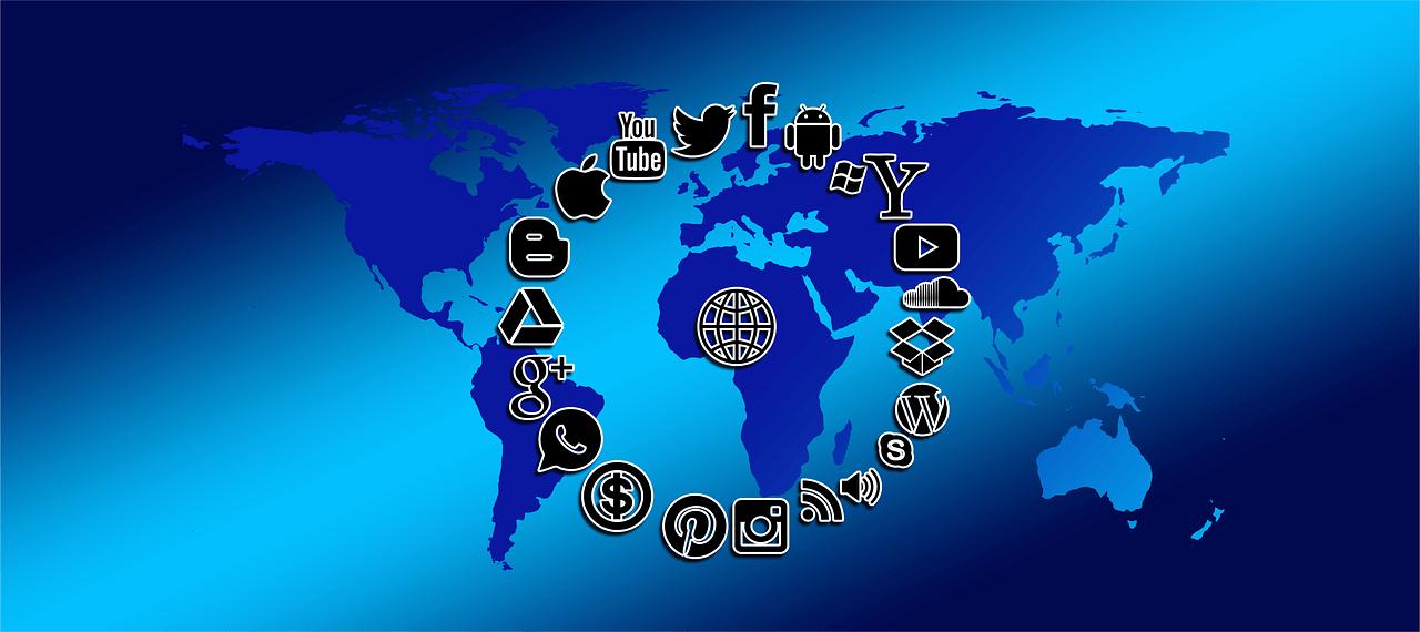 Industrie 4.0: Die Cloud ist künftig überall – mit allen Vorteilen