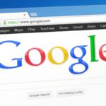 Browser als Multitalent: Erweiterung mit Plugins