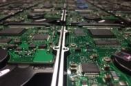 Gebrauchte und aufbereitete Hardware: So gut wie neu und meist ausreichend