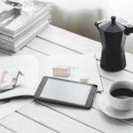 Mobile Arbeit im Netz: Moderne Lösungen für Internet-Tätigkeiten
