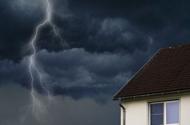 Hausratversicherung: Überspannungsschäden nicht automatisch mitversichert