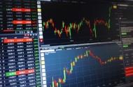 Grundlagen des Devisenhandels mit Computern
