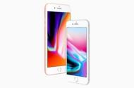 iPhone 8: Glas auf beiden Seiten – also Vorsicht im Porzellanladen