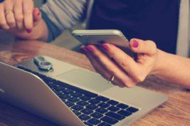 Neues Smartphone? iPhone Kontakte leicht übertragen!