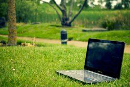 Tipps und Tricks – so arbeiten Sie auch unterwegs effizient und produktiv