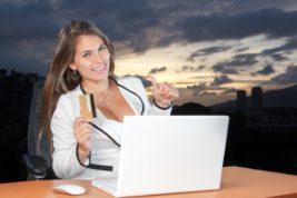 Sicheres Online-Shopping: Diese Grundlagen sollten Sie beachten!