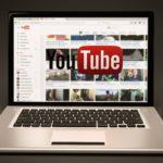 YouTube als Quelle für Musik nutzen