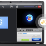 WinX YouTube Downloader: Gratis-Download von YouTube-Videos zu MP4