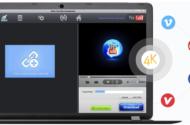 WinX YouTube Downloader: Gratis-Download von YouTube-Videos zu MP4