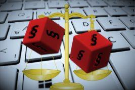 Vorsicht Filesharing - das sollten Sie wissen!