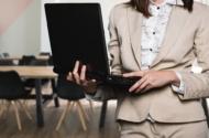 CRM Software – So managen Sie ihre Kundenbeziehungen professionell