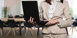 CRM Software - So managen Sie ihre Kundenbeziehungen professionell