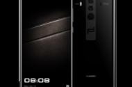 Huawei Mate 10 & Mate 10 Pro: Die ersten Smartphones mit Neuronaler Architektur [Sponsored Video]