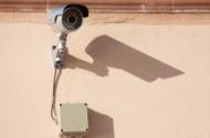 Überwachungskameras für den Privatgebrauch
