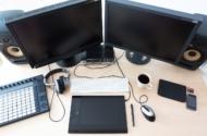 Mit den richtigen Lautsprechern wird der PC zur HiFi-Maschine