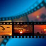 Erklärvideo, ein wachsender Trend, der aber richtig gestaltet werden sollte