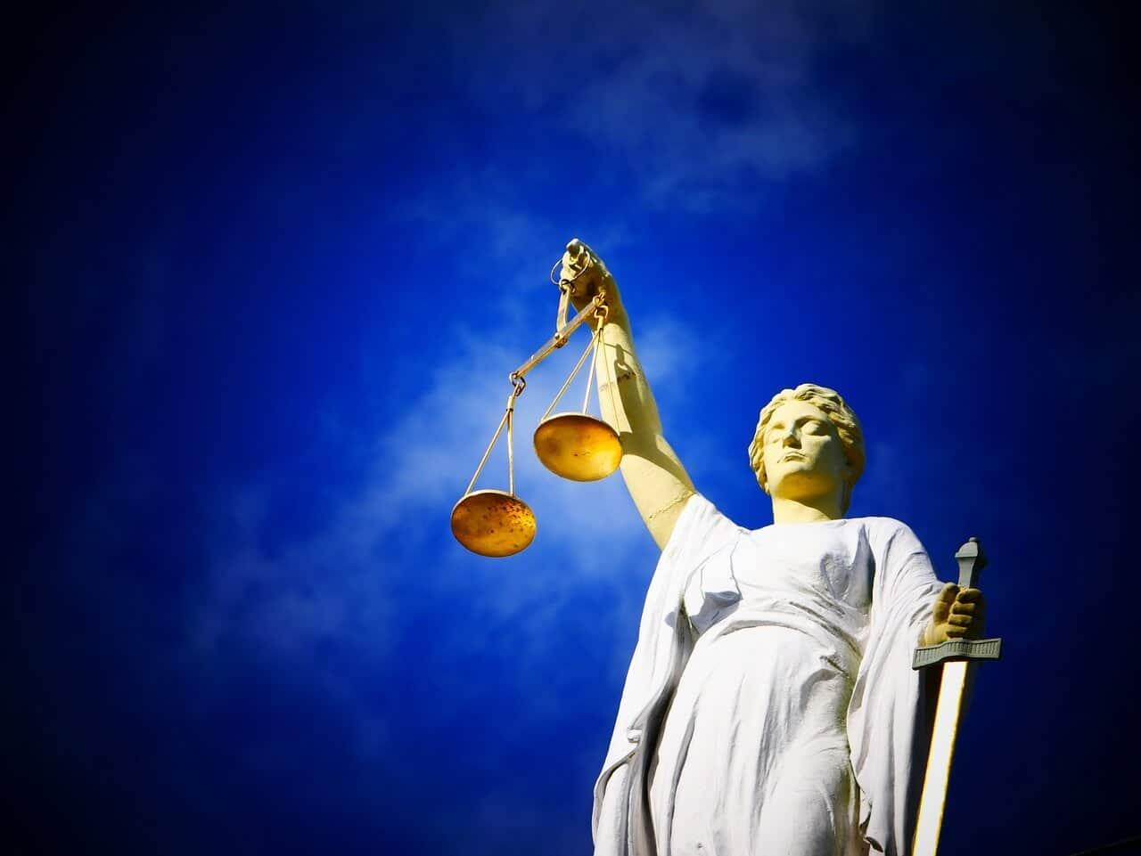 Vorsicht vor Abmahnanwälten – rechtliche Grundlagen der digitalen Mediennutzung