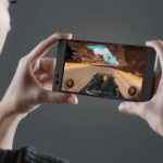 Die besten Gaming Smartphones