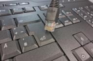 Internet per DSL – So lassen sich günstige Tarife finden