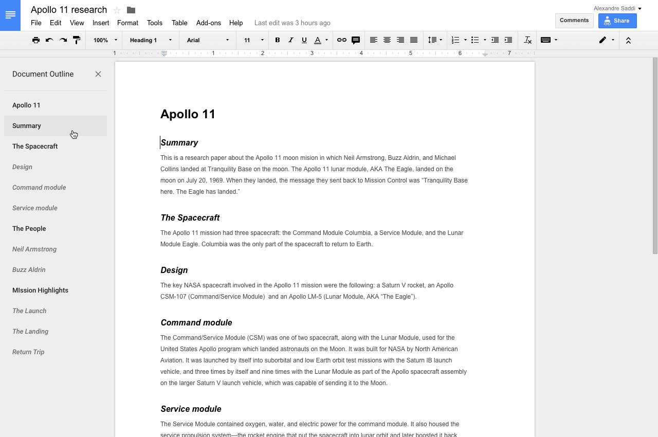 Berühmt Google Docs Rechnungsvorlagen Galerie - Beispiel ...