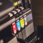 Druckerpatronen: Original vs. Alternative – gibt es Qualitätsunterschiede?