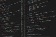 7 bewährte Tipps, mit denen Sie zum Computerexperten werden