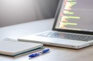Web-Entwickler gestalten Webseiten der Zukunft