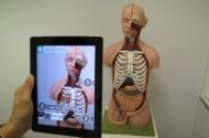 Einfach erklärt: Was ist Virtual und Augmented Reality?