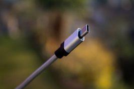 Was genau ist USB-C und warum ist das die Zukunft?