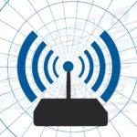 Probleme mit dem WLAN-Signal beheben
