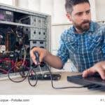Generalüberholte Computer als günstige Alternative zum Neukauf
