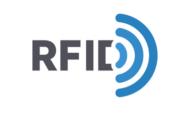 Was sind RFID Baggage Tags und wie funktionieren sie?