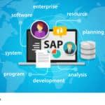 Alles, was Sie als Einsteiger über SAP wissen müssen