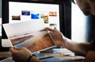 Mit Technik und Know-how als Grafikdesigner selbstständig durchstarten
