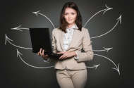ERP-System: So klappt die Einführung