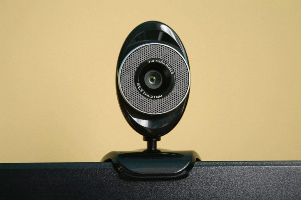 camera-1219748_1920