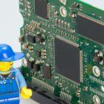 So bereiten Sie Ihren PC oder Ihr Notebook optimal auf die Reparatur vor