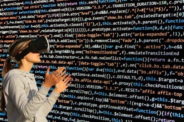 Unsere Welt wird immer digitaler. Damit verschärfen sich auch die möglichen Folgen eines Programmierfehlers.