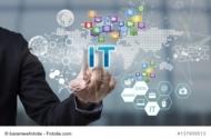 Die besten Tools für IT Service Management