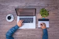 Tablet, Laptop, Convertible – die richtige Wahl fürs Studium