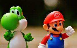 Gaming: die passenden Gamecards finden, kaufen und einlösen