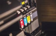 Der Drucker funktioniert nicht – Alltagssituation in deutschen Büros
